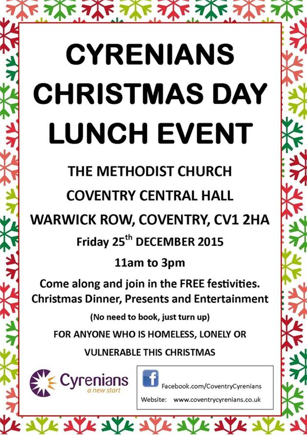 christmas-day-lunch-poster-2015.jpg